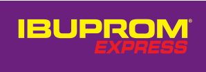 ibuprom (1)