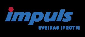 impuls-1